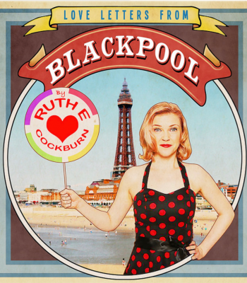 Love Letters from Blackpool